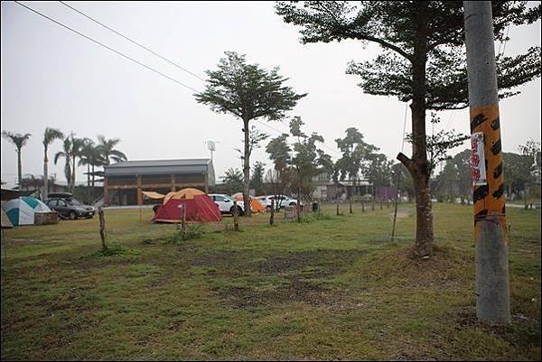 艾莉親子露營區 (70)