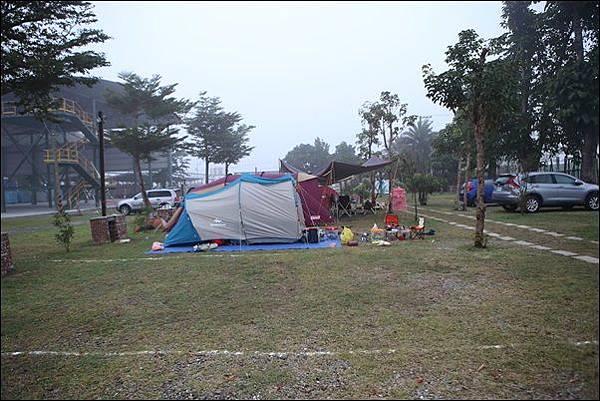 艾莉親子露營區 (74)