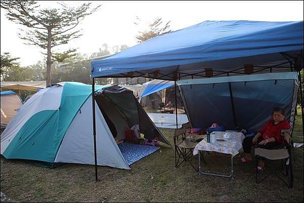 艾莉親子露營區 (86)