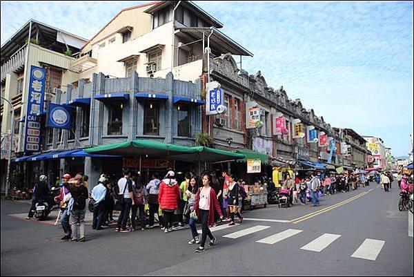 旗山老街 (5)
