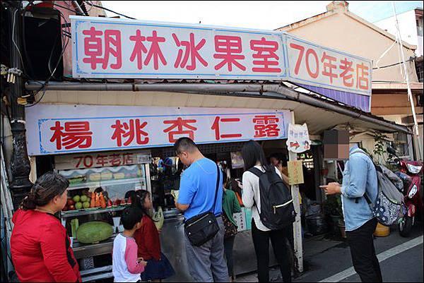 旗山老街 (9)