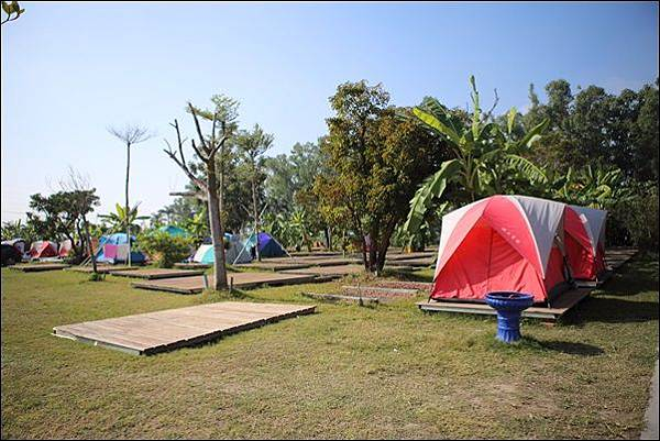 艾莉親子露營區 (101)