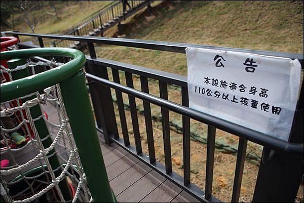 青青草原溜滑梯 (10)