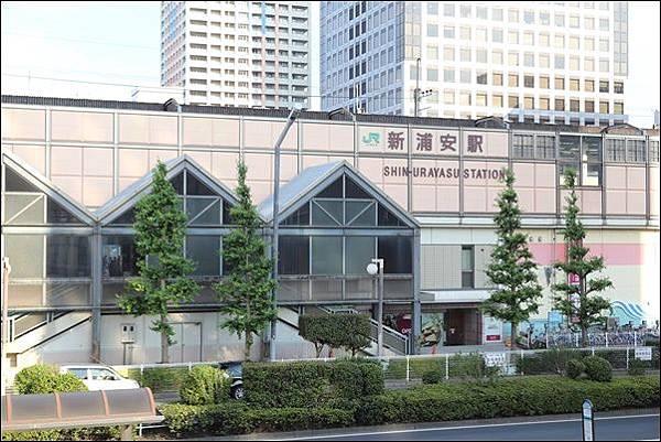 東方文華飯店 (2)
