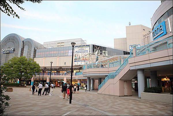 東方文華飯店 (32)