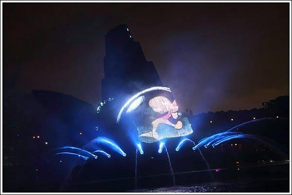 迪士尼海洋樂園 (64)