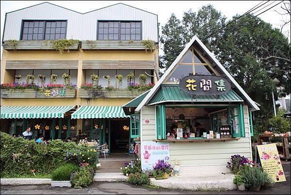 大湖酒莊 (1)