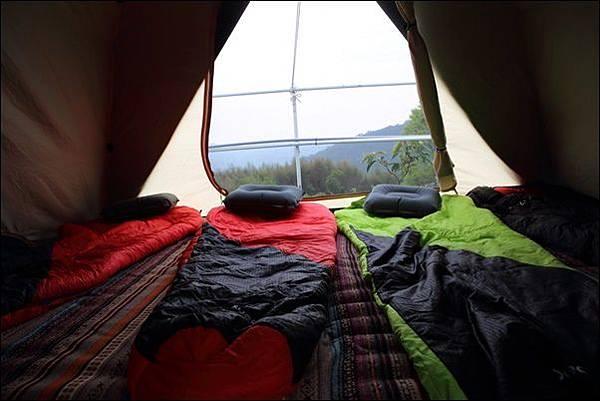 好自在露營區 (28)