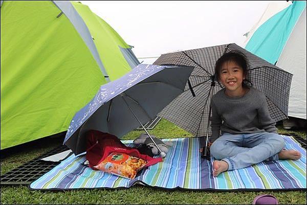 好自在露營區 (31)