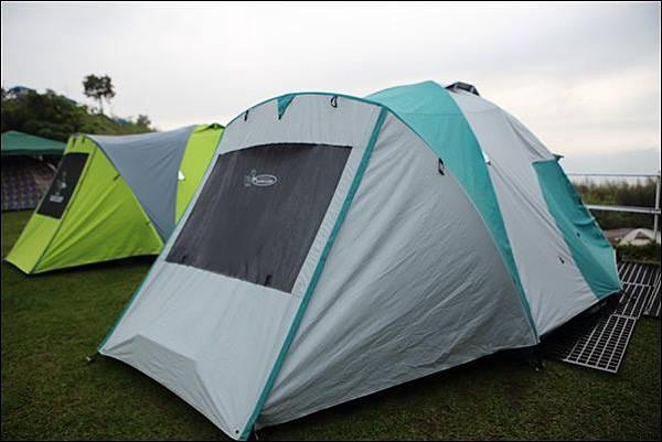 好自在露營區 (60)