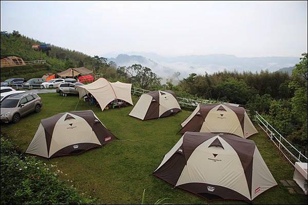 好自在露營區 (64)