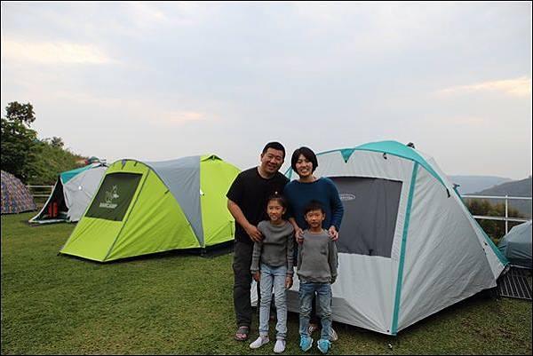 好自在露營區 (91)