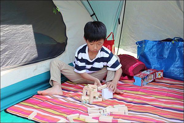 水玉妮光露營區 (30)
