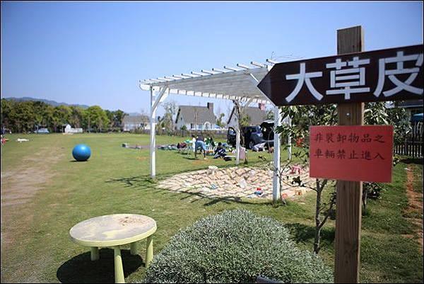 水玉妮光露營區 (33)