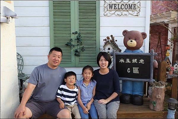 水玉妮光露營區 (45)