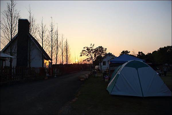 水玉妮光露營區 (50)