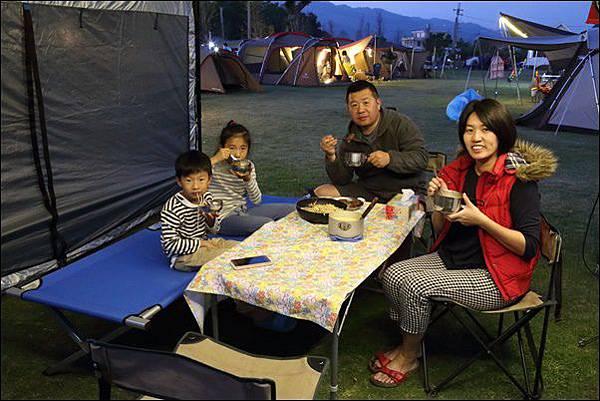水玉妮光露營區 (52)