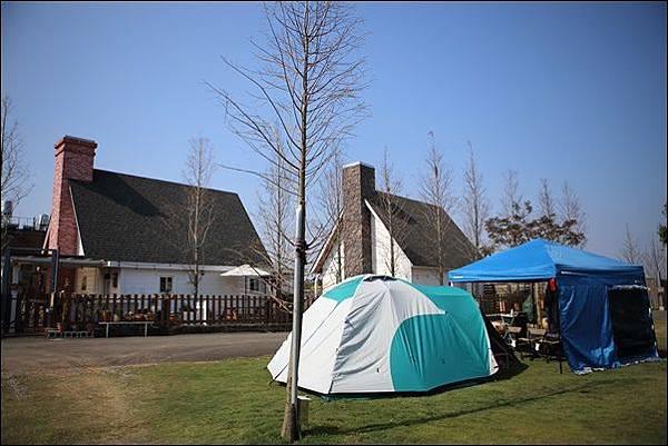水玉妮光露營區 (56)