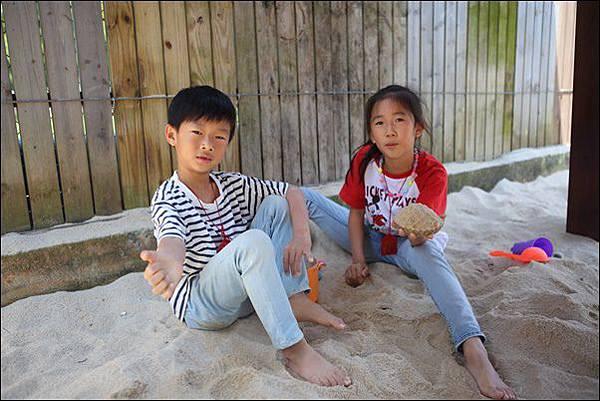 水玉妮光露營區 (60)