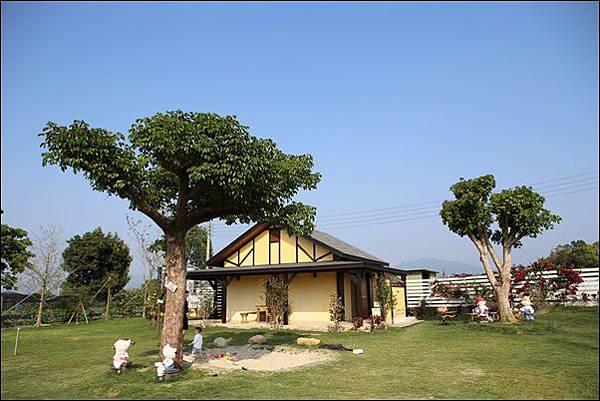 水玉妮光露營區 (62)