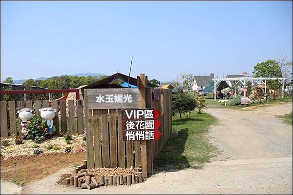 水玉妮光露營區 (64)