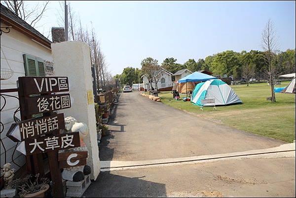 水玉妮光露營區 (66)
