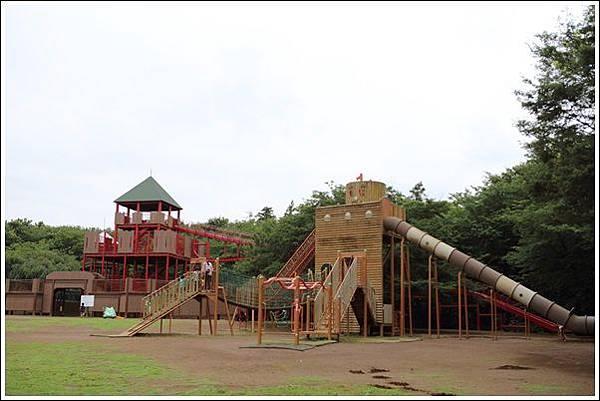 愛徒生公園 (19)