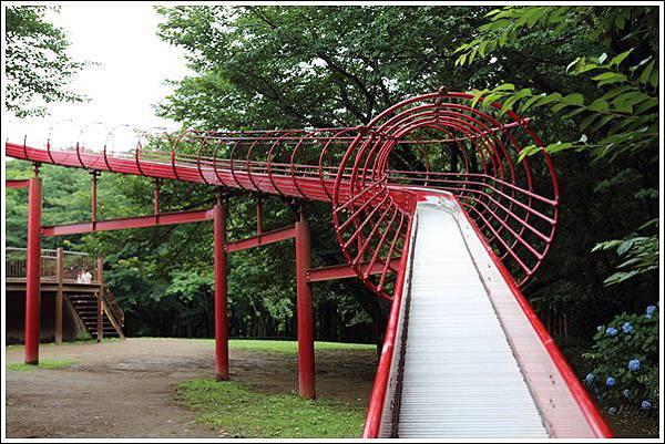愛徒生公園 (22)