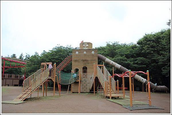 愛徒生公園 (21)