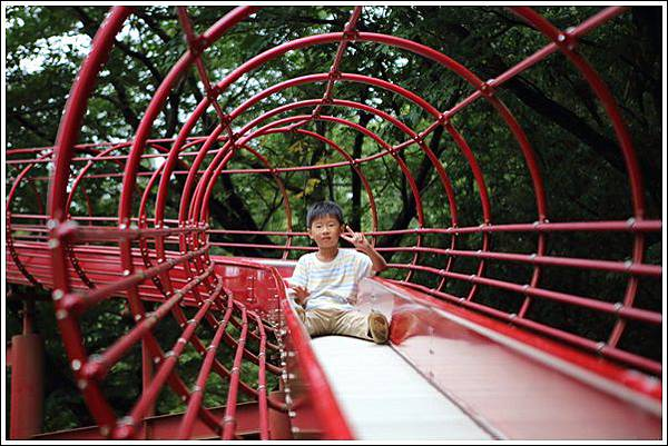 愛徒生公園 (24)