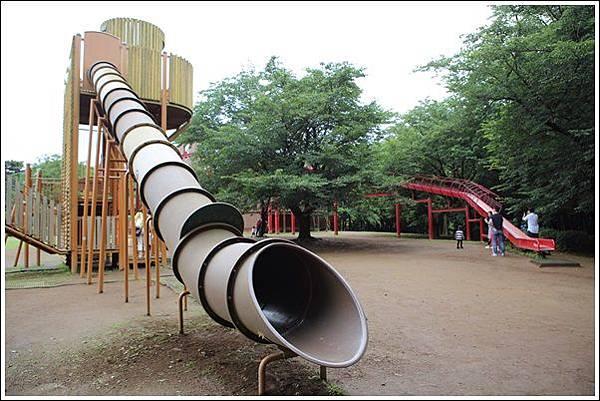 愛徒生公園 (25)