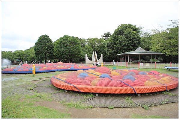 愛徒生公園 (26)
