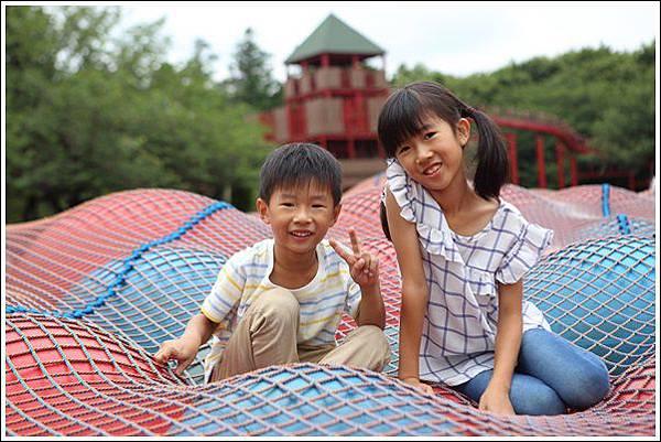愛徒生公園 (30)