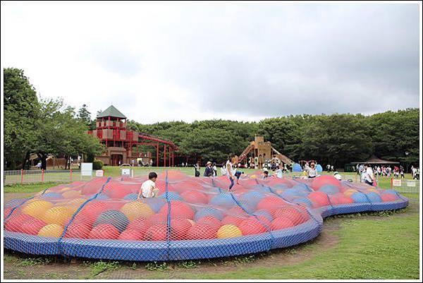 愛徒生公園 (31)