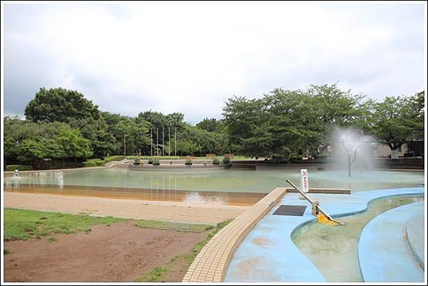 愛徒生公園 (32)