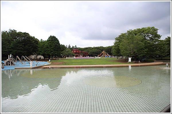 愛徒生公園 (34)