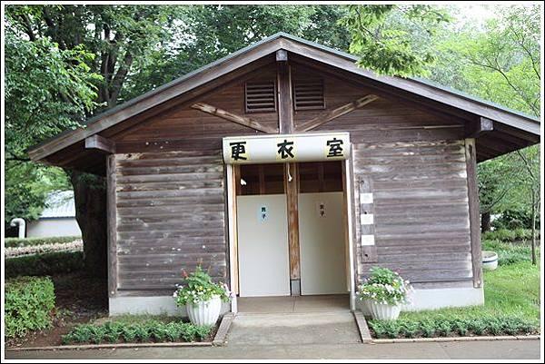 愛徒生公園 (36)