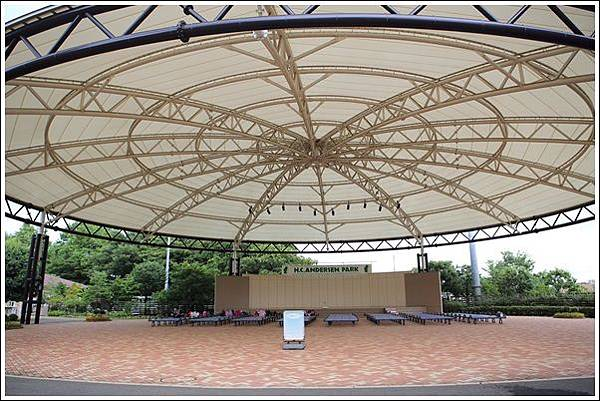愛徒生公園 (37)