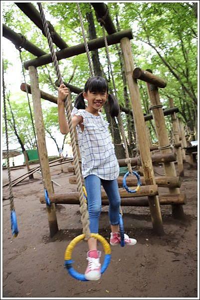 愛徒生公園 (43)