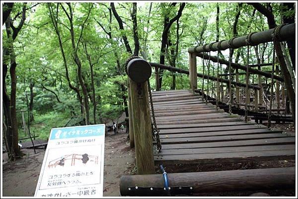 愛徒生公園 (44)