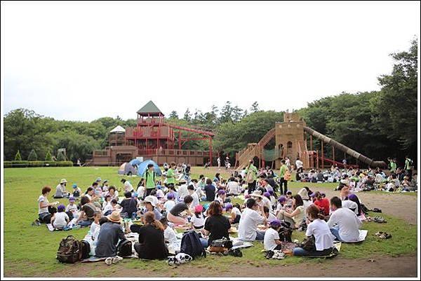 愛徒生公園 (47)