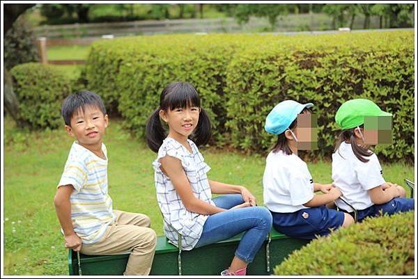 愛徒生公園 (55)