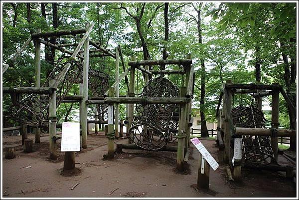 愛徒生公園 (61)