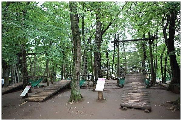 愛徒生公園 (60)