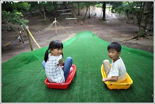 愛徒生公園 (62)