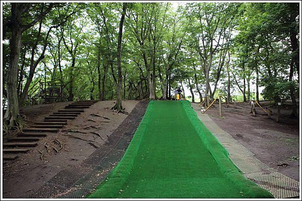 愛徒生公園 (63)