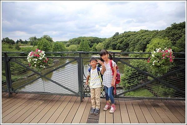 愛徒生公園 (65)