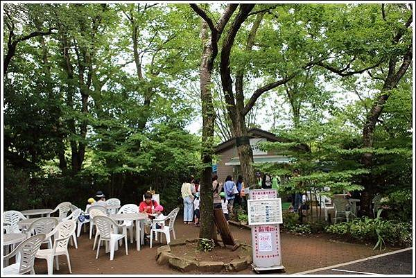 愛徒生公園 (64)