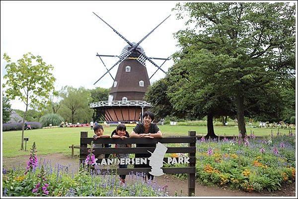 愛徒生公園 (70)