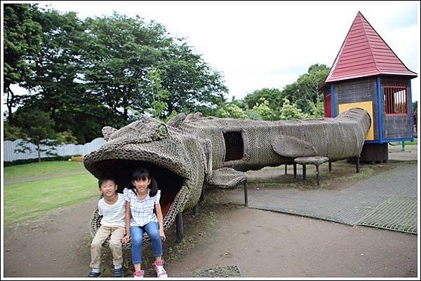 愛徒生公園 (78)